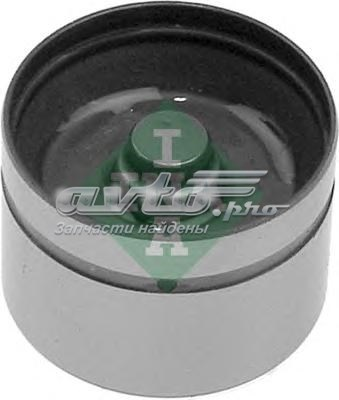 Гидротолкатель клапана vw lt  mb m104  111  119  120 (компенсатор)