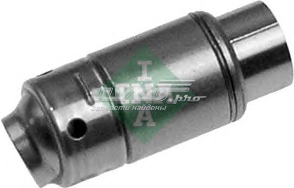 Гидротолкатель клапана (толкатель клапана гидравлический mb w202/w203/w210/w220/w129)