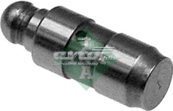 Гидрокомпенсатор (толкатель клапана гидравлический)