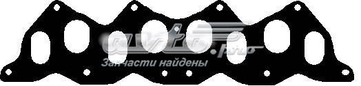 E_прокладка коллектора (прокладка коллектора выпускного)