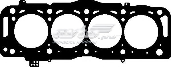 Прокладка гбц citroen (прокладка гбц peugeot/citroen 2.0hdi 1.35mm / psa cyl. head gasket/metal layer)