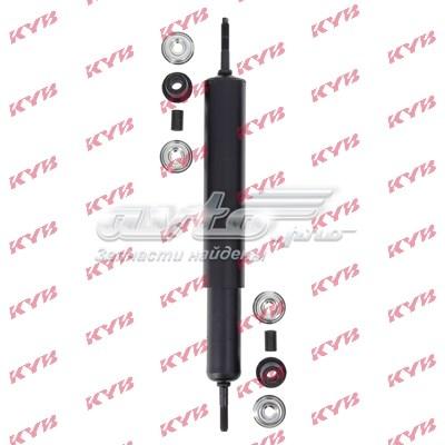 Амортизатор масляный задний (серия: premium; применяемость: volvo 300 series - r)