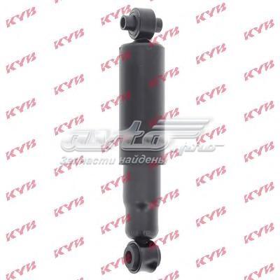 Амортизатор передний масляный (серия: premium; применяемость: nissan vanette, vanette cargo - f)
