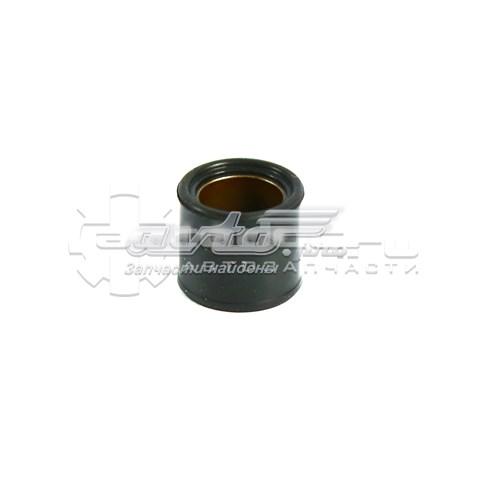 Кольцо уплотнительное (уплотнительное кольцо акпп)
