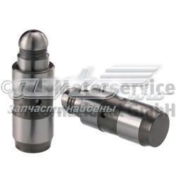 Гидротолкатель клапана peugeot (толкатель клапана двигателя гидравлический)