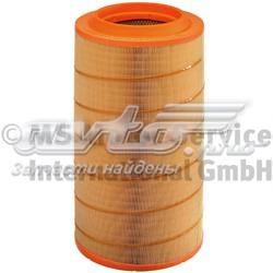 Фильтр возд. mercedes actros mp4 (фильтр воздушный)