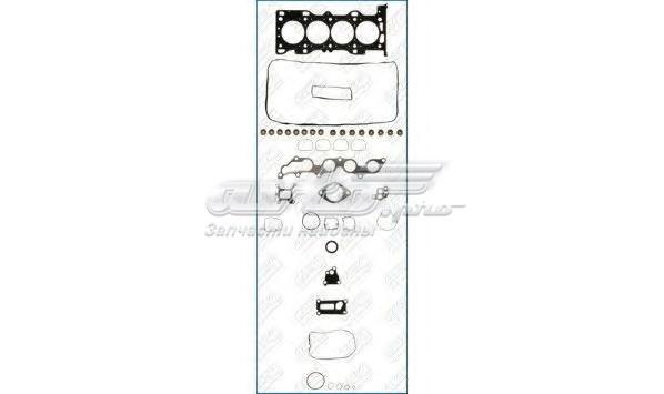 Компл.прокладок полный ford (полный комплект прокладок)