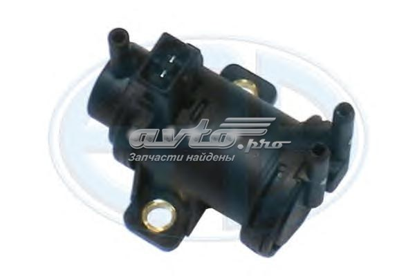 Клапан egr alfa romeo (555157 клапан, рециркуляция ог\ fiat ducato)