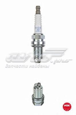 Свеча зажигания v-line №29 bkur5et