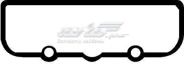 Прокладка клапанной крышки mb 609d-912d 3.8d/4.0d om314/om364 84> (прокладка, крышка головки цилиндра)