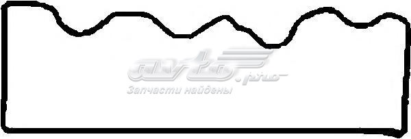 Прокладка клапанной крышки (прокладка, крышка головки цилиндра)