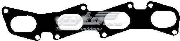 Прокладка коллектора alfa, fiat 1.9jtd 02>, opel vectra 1.9cdti 04> in (прокладка, выпускной коллектор)