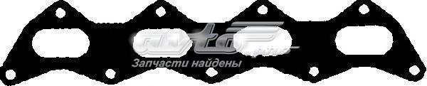 Прокладка коллектора выпускного (прокладка, выпускной коллектор)