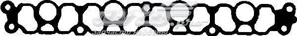 Прокладка впускного коллектора mitsubishi 1.8gdi 16v 4g93 98> in (прокладка, впускной коллектор)