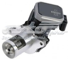 Клапан egr mercedes-benz (клапан возврата ог)