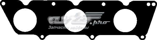 E_прокладка коллектора выпускного! (x2) (прокладка выпуск.коллектора mb m272 / mb gasket exhaust manifold)