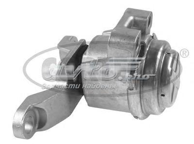 Опора двигателя (подвеска, двигатель)