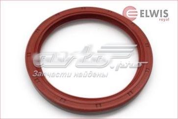 Сальник к.в. ford sierra/scorpio/transit/escort/mondeo 1.3-2.0l 88x108x11 (прокладка)