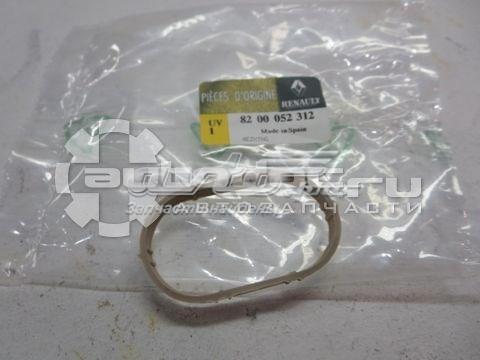 Прокладка впускного коллектора (прокладка впускного коллектора(кольцо))