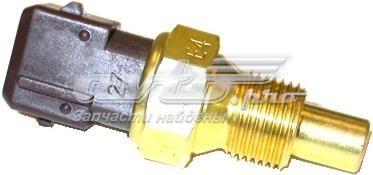 Датчик температуры охлаждающей жидкости fiat scudo  ulysse  peugeot 306  partner (датчик темп. охл. жидкости citroen/pegeot 95->)