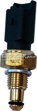 Датчик температуры охлаждающей жидкости nissan almera ii   micra iii 1.5 dci