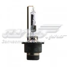 Лампа d2r 85v 35w p32d-3 (лампа газоразрядная d2r (p32d-3) 35вт)