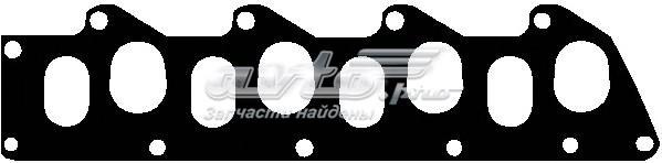E_прокладка коллектора (прокладка выпускного коллектора)