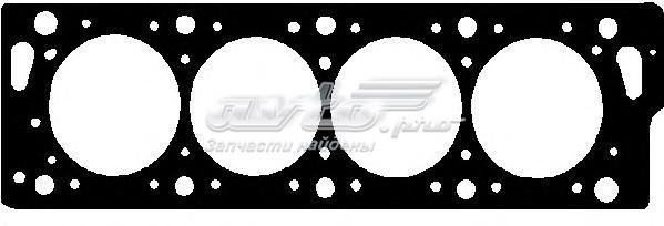 Прокладка гбц citroen, peugeot 1.8 16v xu7jp4 95> (прокладка, головка цилиндра peugeot 406 (8b) 1.8 16v 95-00 / peugeot cyl. head gasket/metal-fiber)