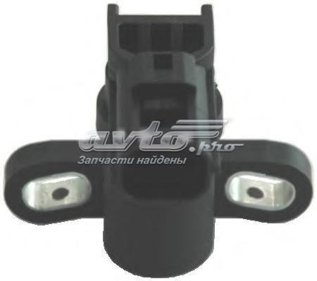 Датчик положения коленвала ford focus ii  volvo v50 (mw) 1.8  2.0 (датчик частоты вращения, управление двигателем)