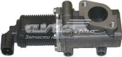 Клапан egr alfa romeo (клапан egr alfa romeo: 147 (937) 1.9 jtd/1.9 jtd (937axd1a) 01-10)