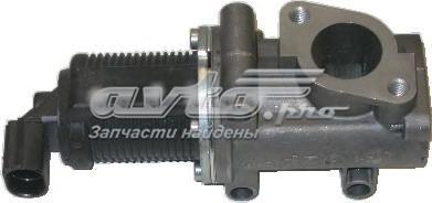Клапан egr замена - 88007b. alfa romeo (клапан agr)