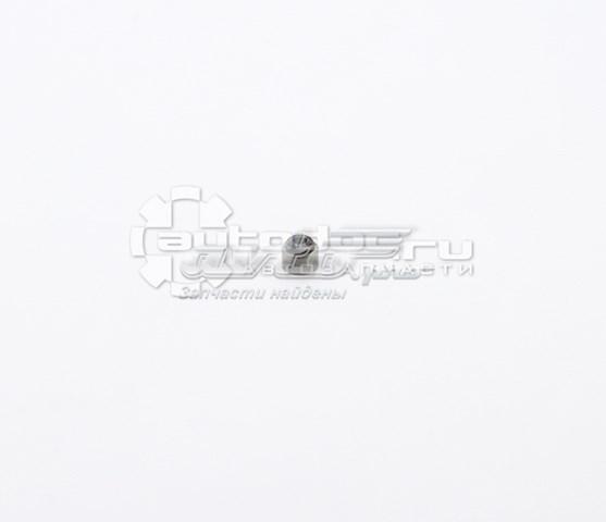 Колпачек маслосьемный (сальник клапана маслосъёмный выпускной)