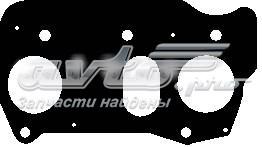 Прокл.вып.колл. vw 2.8l vr6 (прокладка выпускного коллектора)
