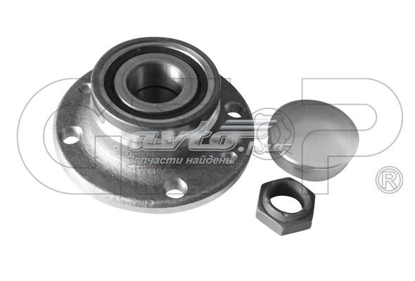 Ступица с подшипником  комплект alfa romeo 145 (930_) (комплект подшипника ступицы колеса)