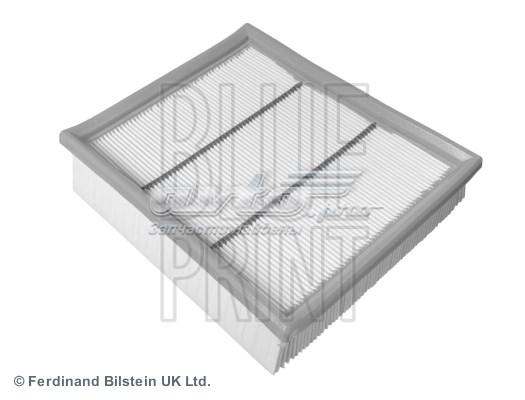 Фильтр воздушный mb a/b class 150-200 (воздушный фильтр)