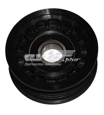 Ролик ремня приводного ford focus ii/volvo c30/s40 1.8-2.1