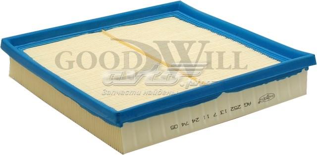 Фильтр воздушный (фильтр воздушный bmw 3,z3)