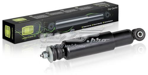 Амортизатор ваз 2101-2107 пер.масл. (амортизатор ваз-2101-2107 передний)