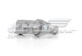 30-840-024_датчик положения распредвала (датчик оборотов распредвала / ford lynx 1,8 diesel 02~)