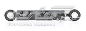 Амортизатор ролика натяжит.!\mb spr (амортизатор натяжной планки (коромысла) приводного ремня / m.b c,e,g,s,v-class,sprinter,vito om601,602,603,604,605,606 95~00)