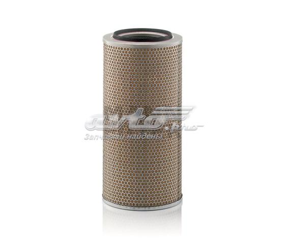 Фильтр возд.man/iveco/daf/mercedes (фильтр воздушный daf/iveco/mercedes/scania h=495 d=240/170)