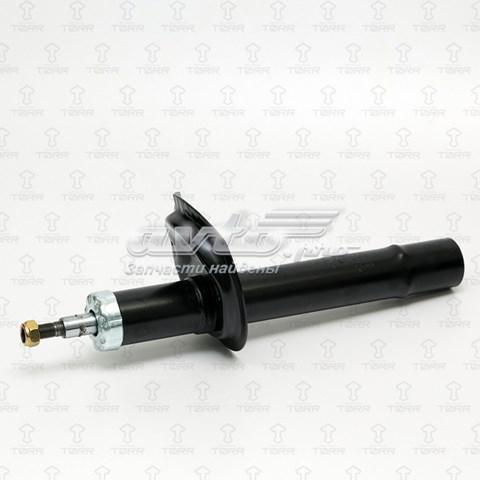 Амортизатор подвески peugeot 405 ->95 left,right front (амортизатор передний,масляный)