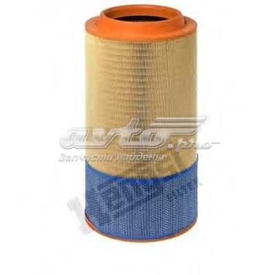Фильтр scania (фильтр воздушный)