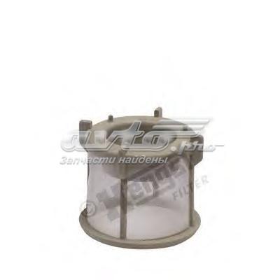 Фильтр топливный erf