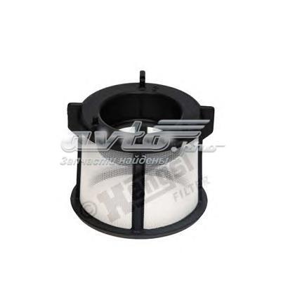 Фильтр топливный mercedes-benz (фильтр топливный mb atego грубой очистки (сеточка))