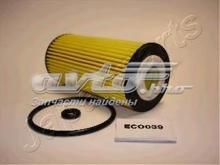 Фильтр масляный mb a160/a170 cdi (масляный фильтр)