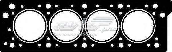 Прокладка гбц (прокладка, головка цилиндра)