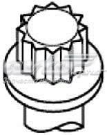 К-кт болтов гбц mitsubishi lancer/colt 1.3/1.6 1995=> (комплект болтов головки цилидра)