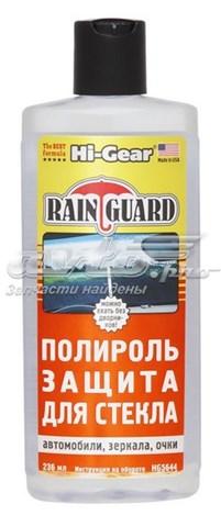 Полироль-защита для стекла ! (0.236l) (hi-gear hg5644 полироль-защита для стекла)