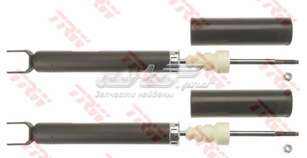 Амортизатор hyundai i30 07- зад.(к-т л/пр.цена за 1шт.)